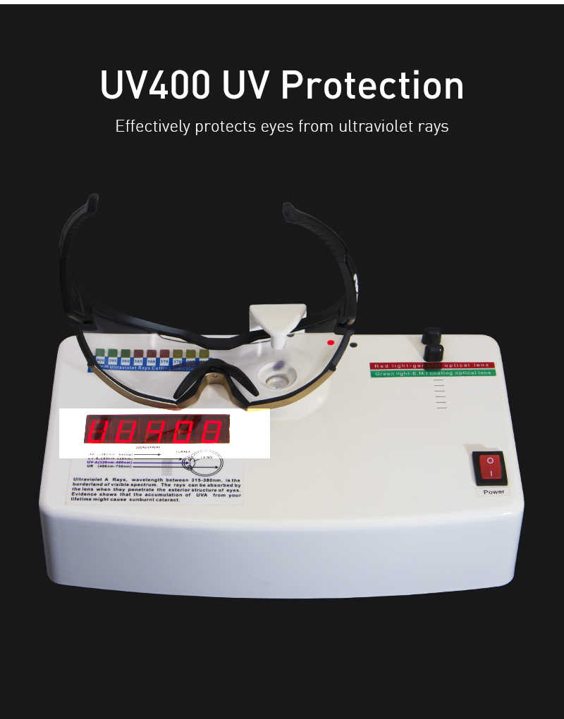Фотохромные велосипедные очки с защитой UV400 от ветра, солнцезащитные очки для спорта на открытом воздухе, очки, солнцезащитные очки