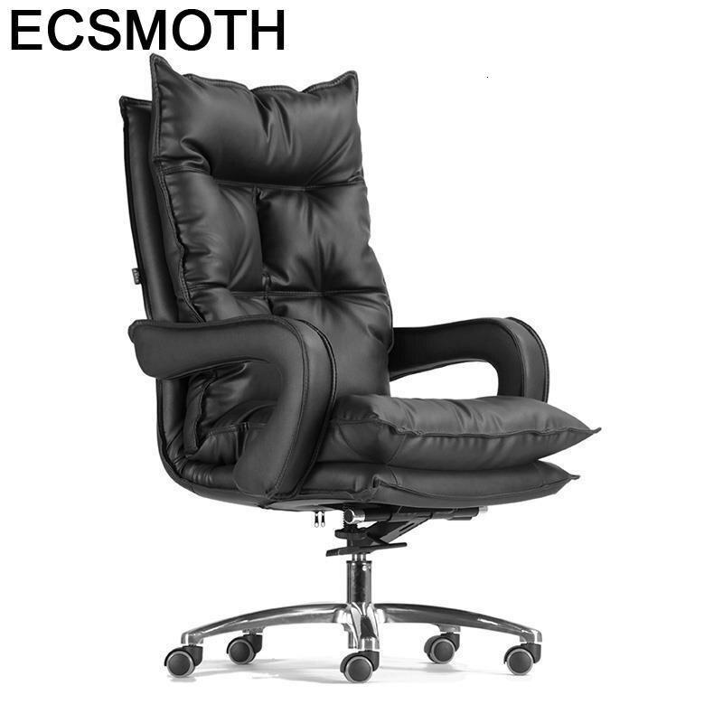 Gamer Stoel Sillon Sillones Taburete Fotel Biurowy Sedie Office Furniture Leather Poltrona Silla Gaming Cadeira Computer Chair