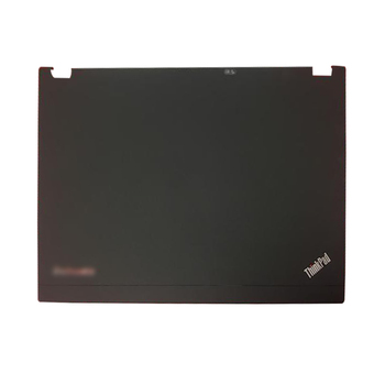 NEW Original Laptop Accessories Outer Shell Cover A Shell For Lenovo Thinkpad X220i X220 X230i X230 new original for lenovo thinkpad e14 laptop bottom base d cover lower case black housing ap1d3000500 5cb0s95328