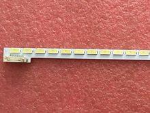 100% nova barra de luz L47M1-AA V470FWSS02 130515 ponto 34. p1414.001 66 lâmpadas 588 milímetros