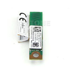 X220 X220I X220T X230I Bluetooth 4.0 Daughter Card 60Y3303 60Y3305 For Thinkpad