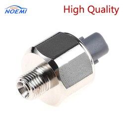 YAOPEI 89615 60010 8961560010 dla toyota landcruiser FZJ80 FZJ75 FZJ100 105 4.5L1FZ FE nowy czujnik spalania stukowego akcesoria samochodowe|Czujnik ciśnienia|   -