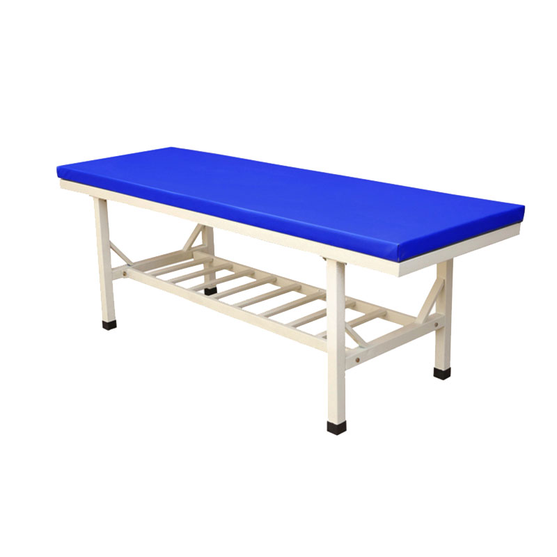 Outpatient Diagnosis Bed, Kindergarten Children's Examination Bed, Massage, Acupuncture, Physical Therapy And Fire Therapy Bed