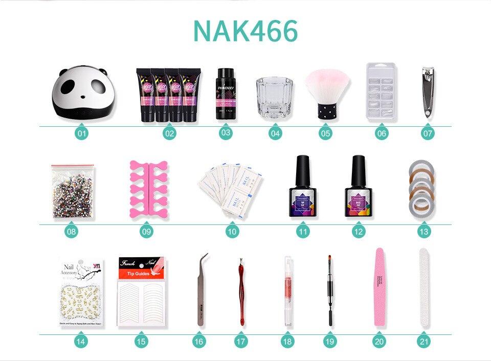 NAK466-合-详情-02