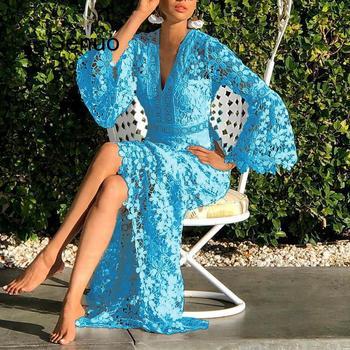 African Dresses For Women Clothes Africa Dress Print Dashiki Ladies Clothing Ankara Plus Size