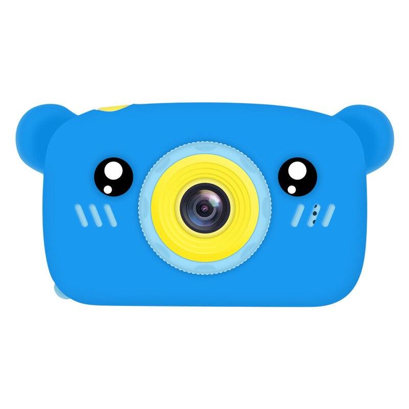 digital brinquedos criativo educacional fotografia formação acessórios