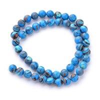 Blue Malachite