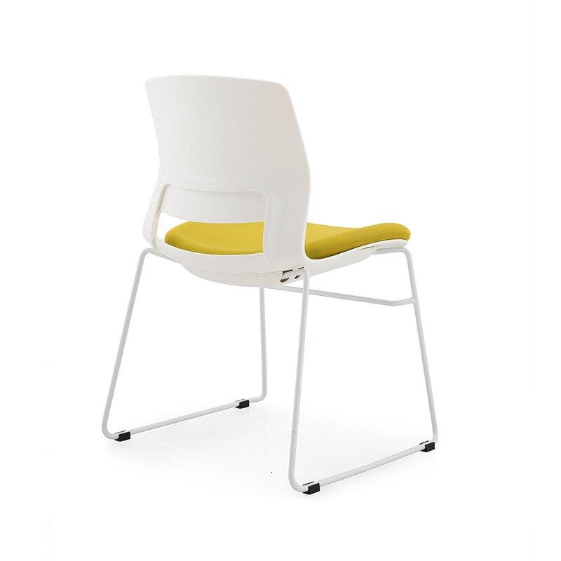 Modern Meeting Chair Leisure Time Chair Bow Chair Train Chair To Work In An Office Chair To Work In An Office Train Chair