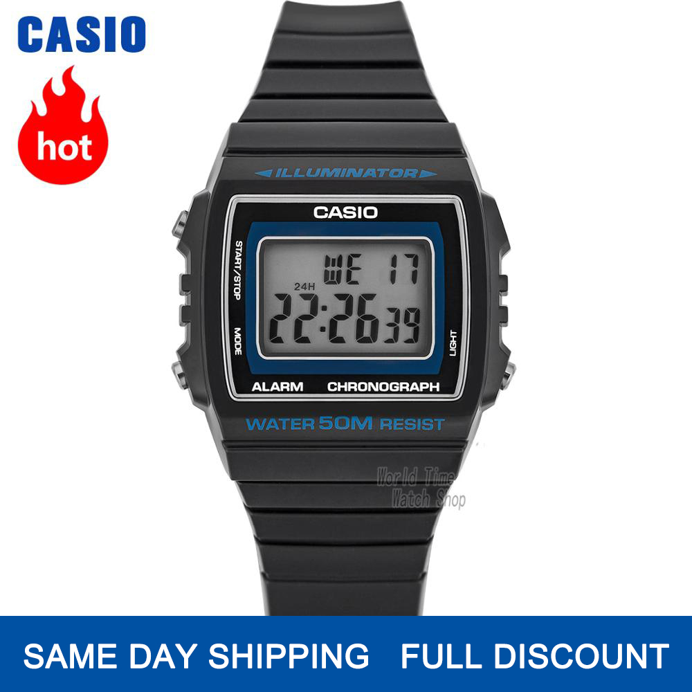 Casio Watch G Shock Watch Men Top Luxur Set Military LED Relogio Digital Watch Sport Waterproof Quartz Men Watch Neutral Watchs