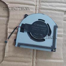 NEW FAN FOR SUNON EG50040S1-1C060-S9A EF50060S1-C193-S9A 5V