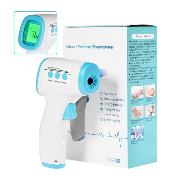 https://ae01.alicdn.com/kf/Hfc1fc8c1a0814ce2a24372fe618d3b881/In-Stock-Digital-Thermometer-Infrared-Baby-Adult-Forehead-Non-contact-Infrared-Thermometer-LCD-Backlight-Termometro-Infravermelh.jpg_640x640.jpg