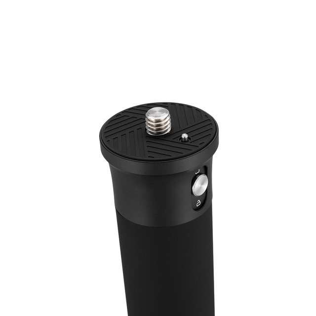 Купить zhiyun official easysling ручка крана 3s ручной стабилизатор картинки цена