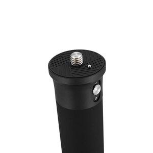 Image 5 - ZHIYUN resmi EX1A04 EasySling kolu vinç 3S/SE/Pro Gimbal el sabitleyici aksesuarları