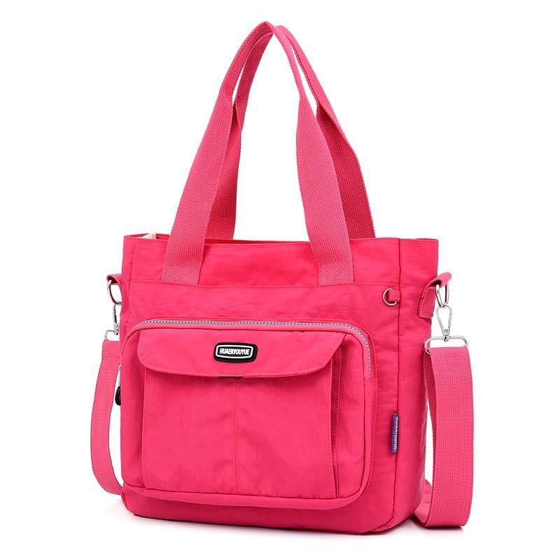 Mummy Maternity Diaper Bags Backpack Nappy Bag Travel Pregnant Nursing Newborn Baby Care Waterproof  BXY054