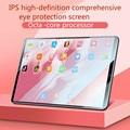 Планшетный ПК 10,1 дюймов full Netcom мобильный телефон Octa core 4 г Wi-обучающая машина Samsung с большим экраном