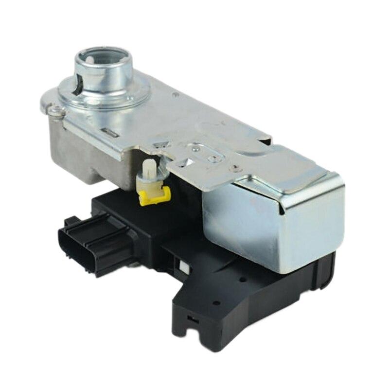 Door Lock Front Right Driver Side Door Lock Latch Actuator For Ford Transit MK5 MK6 MK7 Tourneo YC1AV21812BV
