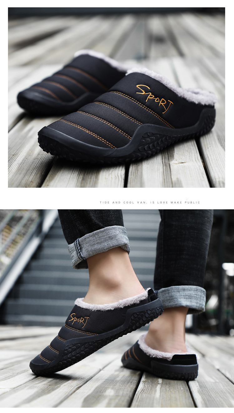 winter slippers (11)