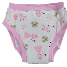 Взрослые печатные принцессы тренировочные шорты/взрослые детские трусы с подкладкой внутри/подгузники для взрослых тренировочные шорты/Взрослые спортивные брюки/подгузники для взрослых брюки