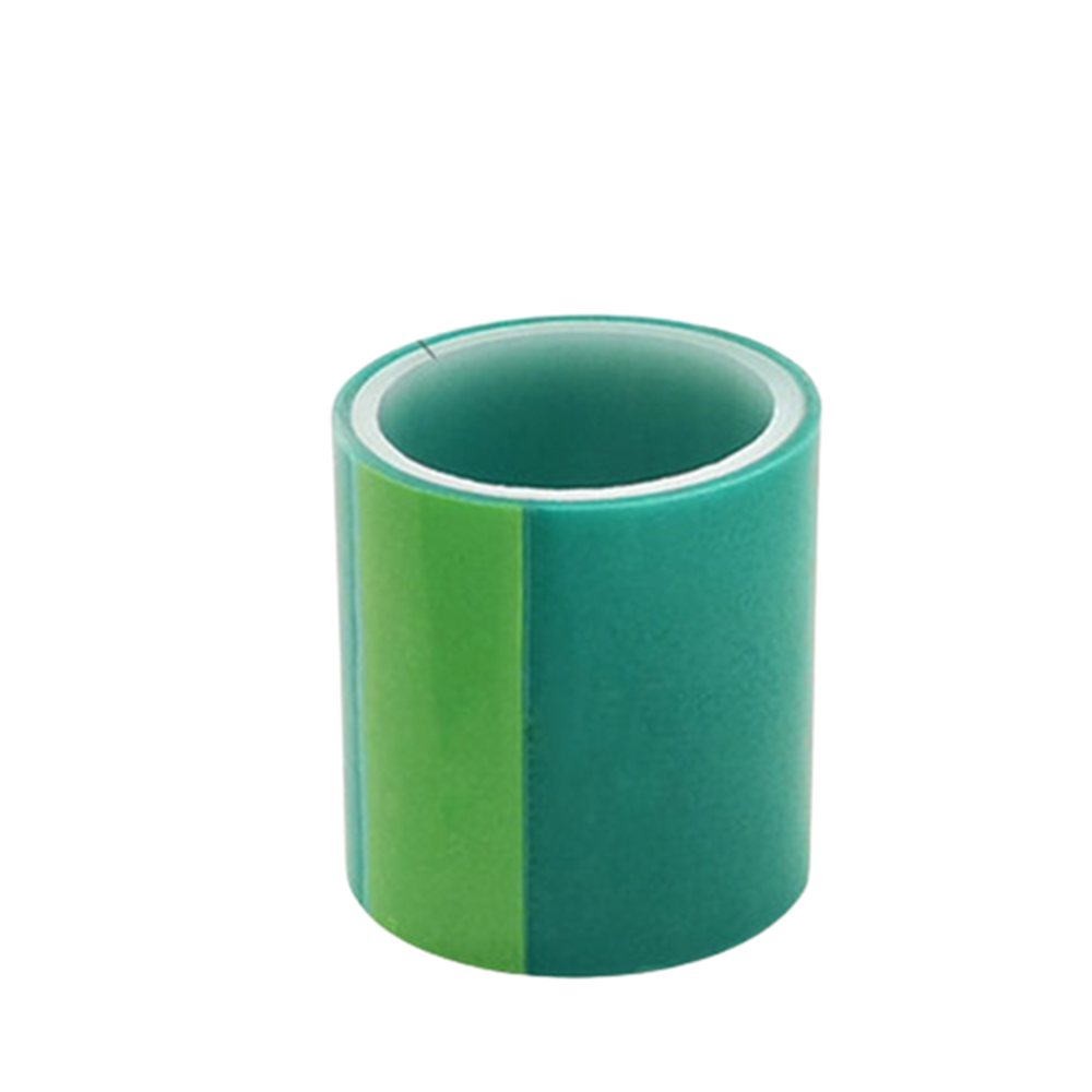 Bright Diy Seamless Adhesive Tape For Hollow Metal Frame Uv Resin Tool Transparent Silicone Mould Jewelry Making