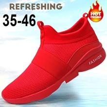 2020 New Autumn Women Shoes Ankle Sneakers Red Sock Men Fashion Sneaker