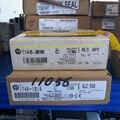 AB 1746-IB16 C (гарантия качества и цена Оборотная)