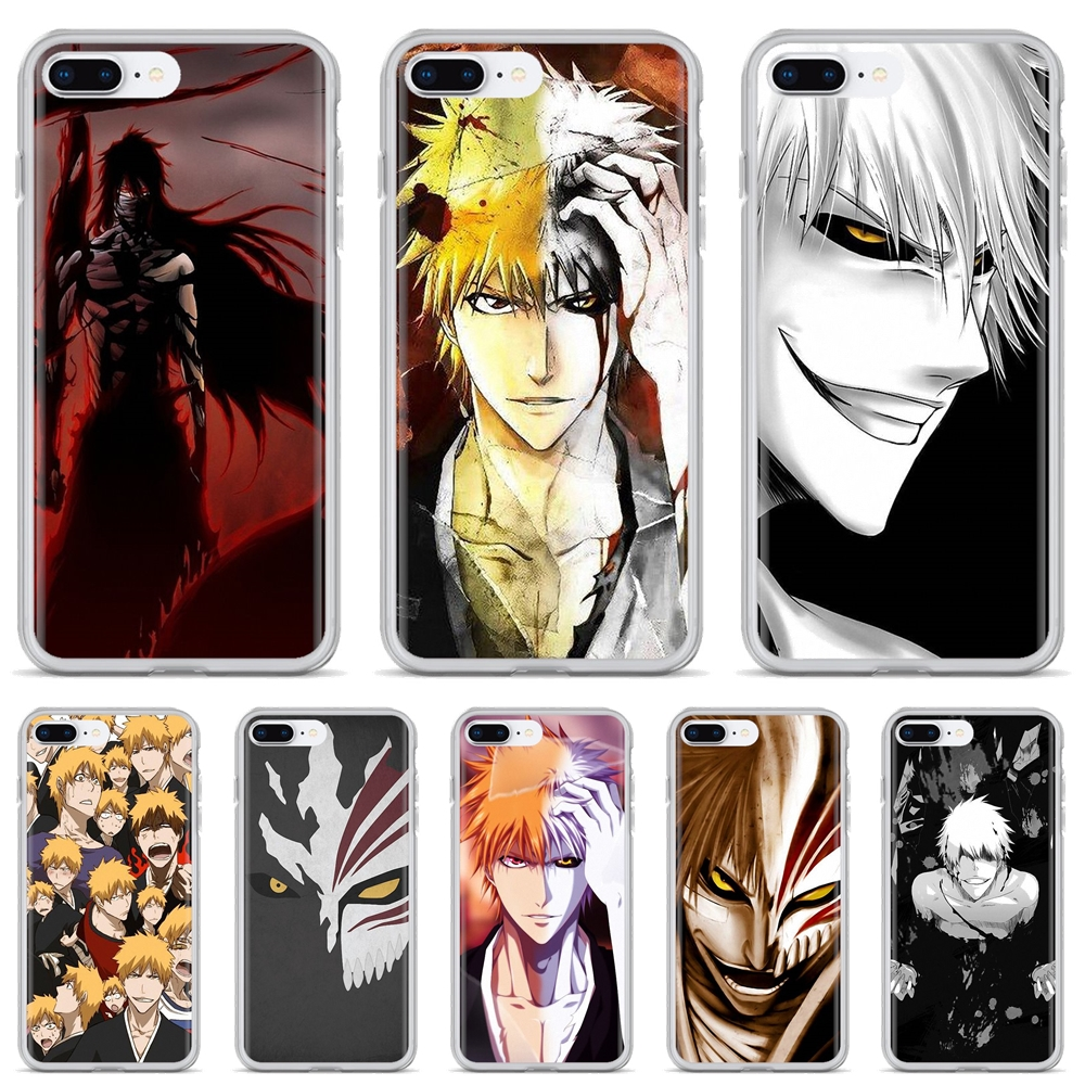 top 8 most popular case huawei p8 lite anime ideas and get free ...