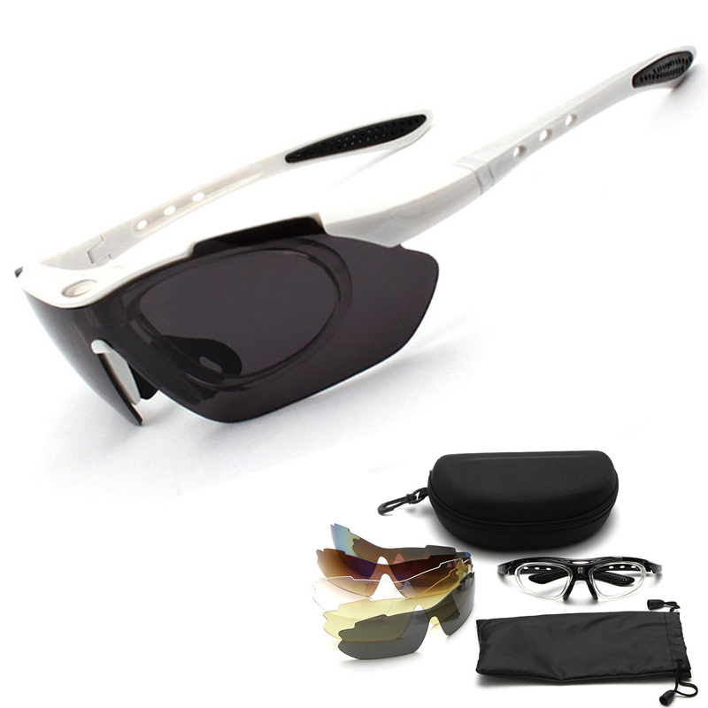 ZK20 Dropshipping Polarized Lenses…