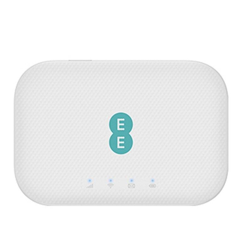 4g cat6 300mbps lte wifi roteador com 2150mah bateria 05