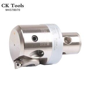 Image 2 -  LBK6 DCK6 фрезерный станок с ЧПУ, регулируемая обработка, 0,01 отделка, EW, CBH 68 150, Расточная головка, 0,01 мм