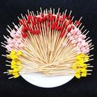 100pc Heart Flower B...