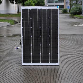 Panel słoneczny 60w 120w 180w 240w 300w 360w 420w ładowarka solarna domowy system zasilania energią słoneczną przyczepa samochodowa Camping Rv łódź kampery tanie i dobre opinie Singfo Solar 20 Panel Solar 12v 60w 120w 180w 240w 300w 360w 420w 1025*671*30mm Painel Solar 60w 120w 180w 240w 300w 360w 420w