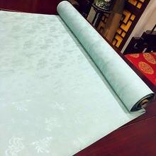 Высококачественное платье Чонсам из 100% шелка одежда атласного