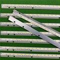 Светодиодная лента для подсветки LG 42