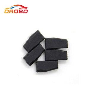 Image 1 - PCF7935AS PCF 7935 PCF7935 car ic chip 10pcs/lot PCF7935AS PCF7935AA Transponder chip PCF 7935 as pcf7935 carbon free shipping