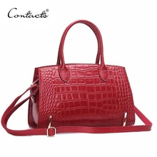 High Quality Luxury Brand Handbag Women Bag Designer Genuine Leather Shoulder Crossbody Bag Wedding Tote Bag