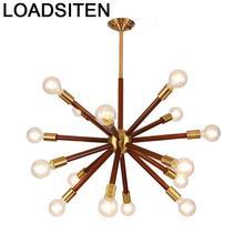 Moderne Design Cuisine Industriele Hanglampen Voor Eetkamer Suspension Luminaire Lampara Colgante Deco Maison Hanging Lamp