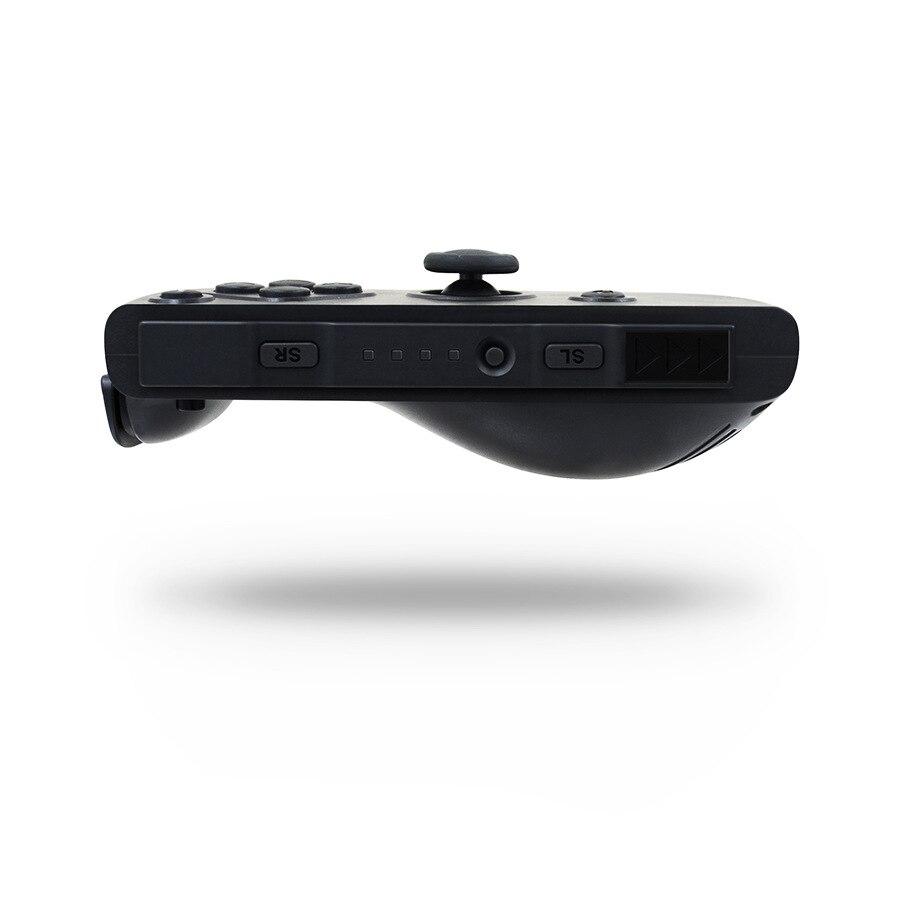 Nintendo Switch Accessories Joy-Con Game Handle NS Wireless Somatosensory Handle Bluetooth Grip