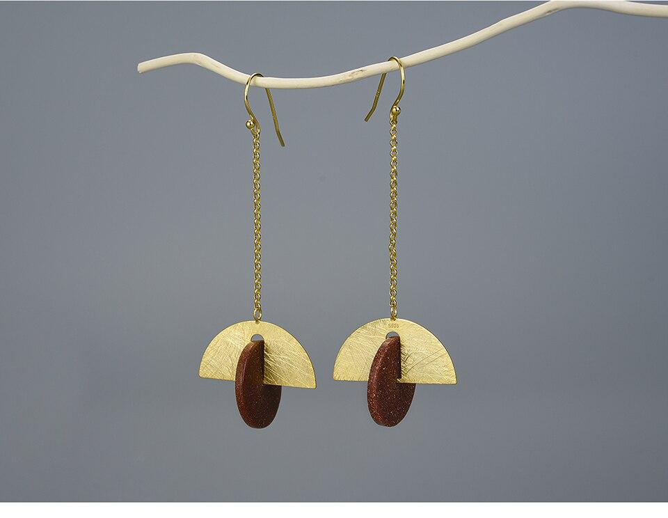 LFJB0171-Sector-Rotable-Long-Dangle-Earrings-_08