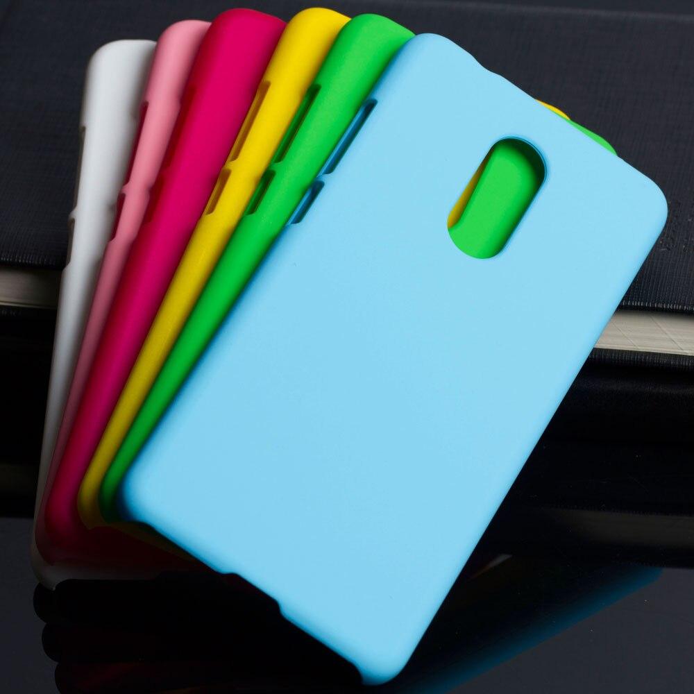 Матовый пластиковый чехол 5.7для Xiaomi Redmi 5, чехол для Xiaomi Redmi 5 Redmi5, чехол для телефона