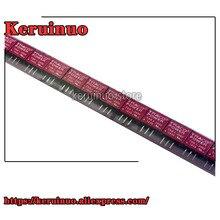10PCS/Lot TSR 1-2450 TSR1-2450  Non-Isolated DC/DC Converter 6.5-36Vin 5Vout 1A SMT
