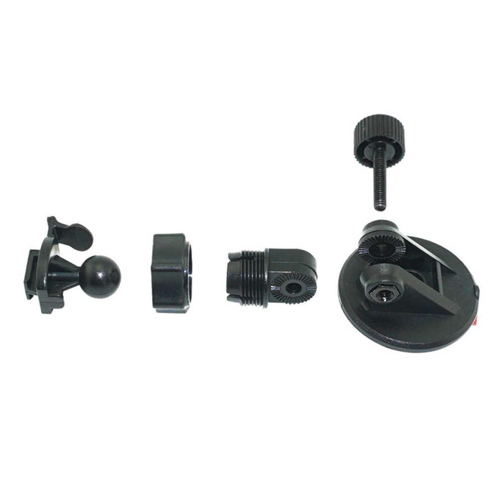 الأصلي يي داش كاميرا جبل 360 درجة دوران 3M لوحة لاصقة جبل ل يي داش كاميرا كاميرا سيارة حامل