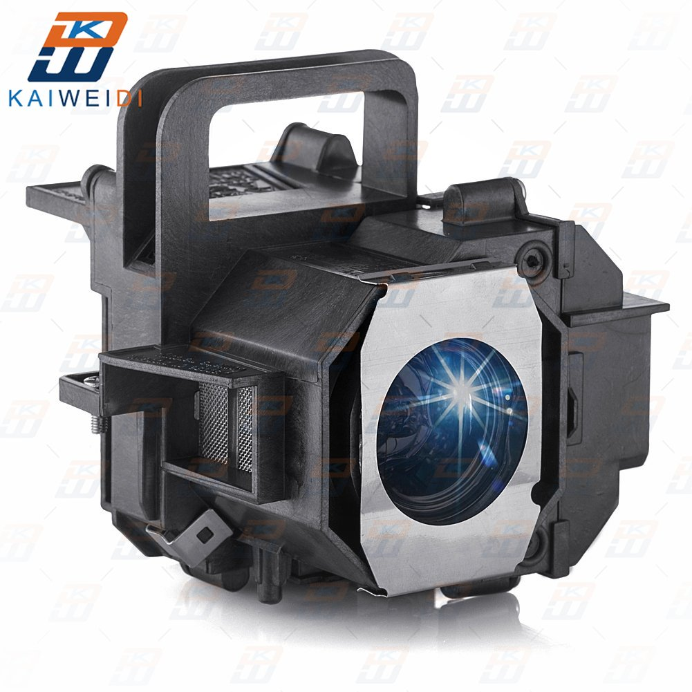 Projector Lamps For ELPLP49 Powerlite 6100, 6500, 8100, 8350, Pro Cinema 9100, 9350, 9500, For Epson Projectors