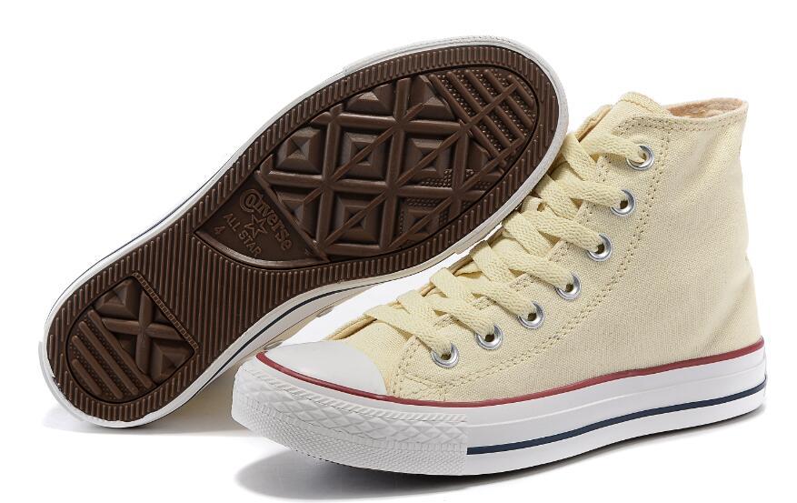 Мужские и женские высокие/низкие кроссовки converer all star, парусиновая обувь, классические кроссовки для скейтбординга