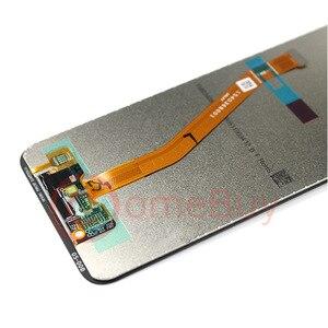 """Image 5 - 6.3 """"Display Para Honor Play LCD Screen Display Toque Digitador Assembléia Com Frame Para O Huawei Honor Play COR L29 LCD Substituição"""