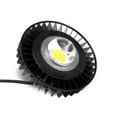 Diodo emissor de luz placa quântica samsung lm301b 3500k espectro completo led crescer lâmpada 3500k 100w cree cxb359 luminus cxm32 conduziu a luz da planta para indo
