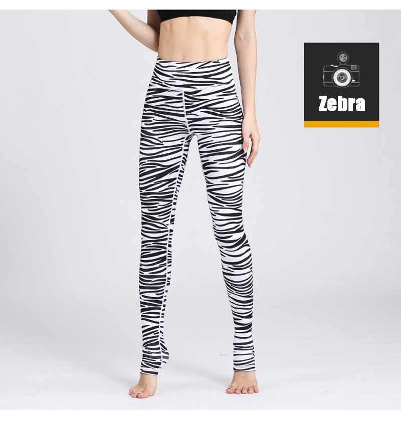 sports leggings (5)