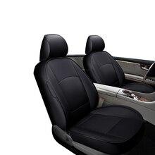 Kundenspezifische Front Abdeckungen PU Leder Auto Sitz Abdeckungen für Lexus Gs300 Gx 460 Is250 Lx 570 Nx Rx 200 Rx300 rx460 Rx570 Rx330 Rx470