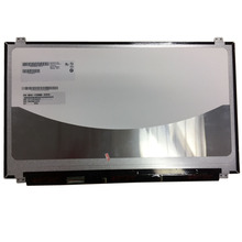 B173ZAN01.0 شاشة 17.3 بوصة شاشة LCD فائقة 4K 3840x2160 عرض Wideview