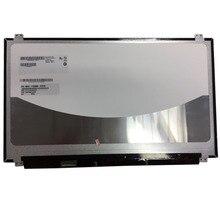 B173ZAN01.0 B173ZAN01.1 17.3 นิ้วหน้าจอ 4K หน้าจอ LCD 3840x2160 Wideview DISPLAY