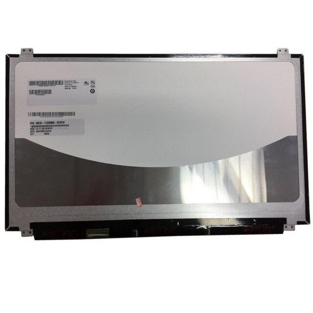 B173ZAN01.0 B173ZAN01.1 17.3 inch Screen 4K Super LCD Screen 3840x2160 Wideview Display